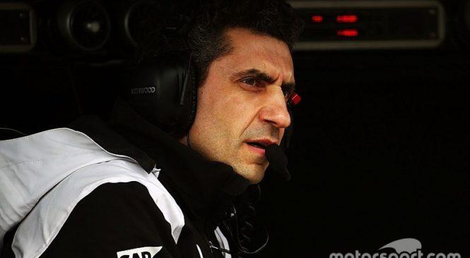 Rivoluzione McLaren, via Boullier. A Andrea Stella le operazioni in pista