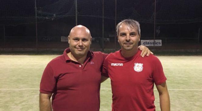 Via alla nuova stagione dell'Orvieto FC
