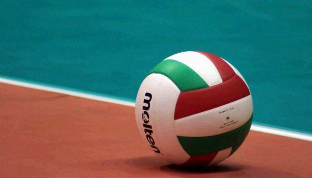 Orvieto Volley Academy è realtà. Cambia nome la Libertas Pallavolo