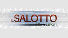 Torna il Salotto di OrvietoSport. 6a edizione, novità diretta streaming