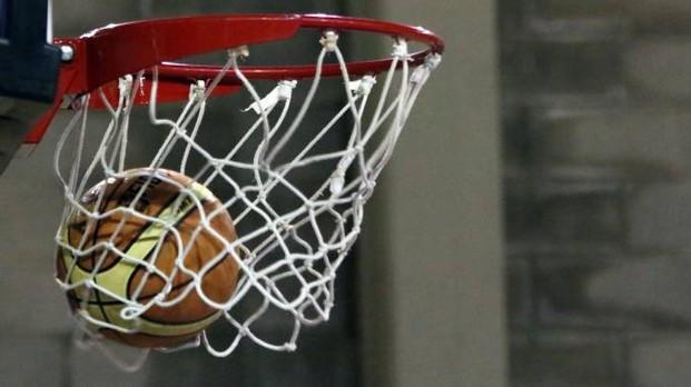 Cade l'Orvieto Basket all'esordio. Vittoria del Tolentino