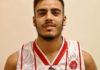 Orvieto Basket vincente al debutto in casa