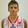 New entry in casa Orvieto Basket, Ruben Ceccariglia