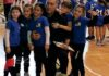 Il minivolley targato Orvieto Volley Academy passa per Marco Ramunno