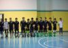 Orvieto Volley Academy debutta in serie D