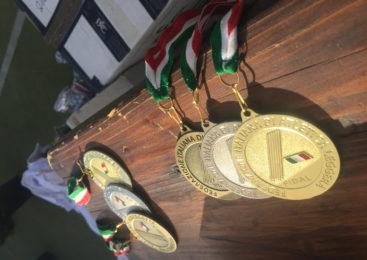 Atletica. A Orvieto la finale bronzo dei cds assoluti 2019