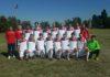 Orvieto FC, Bellagamba sui risultati del fine settimana