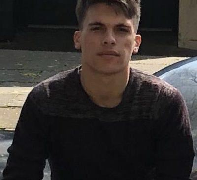 Torneo delle Regioni 2019, Matteo Palla tra gli ultimi venti convocati