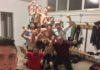 Il Sugano vince il campionato U21 Regionale