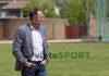 Lavori in corso all'Orvietana Calcio. Fiorucci confermato
