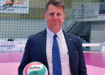 Agricola Zambelli è nuovo Main Sponsor Millenium Brescia