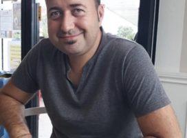Orvietana Calcio, Severino Capretti nuovo direttore sportivo