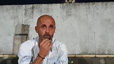 #FuoriDalCampo. Orvietana – Trasimeno 1.07