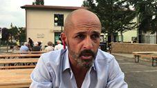 #FuoriDalCampo. Orvieto FC – Castel Giorgio 1.08