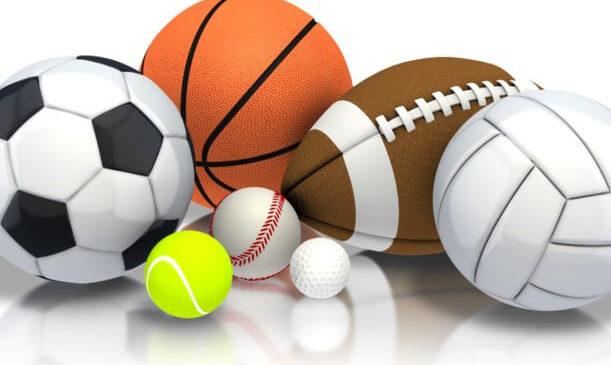 Il weekend di OrvietoSport – 20 ottobre 2019