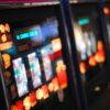 Giochi online, i motivi del successo delle slot machine