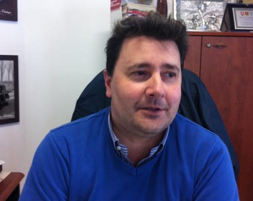 """Niente Castellana, ma Carboni precisa """"La rinuncia mantiene la titolazione"""""""