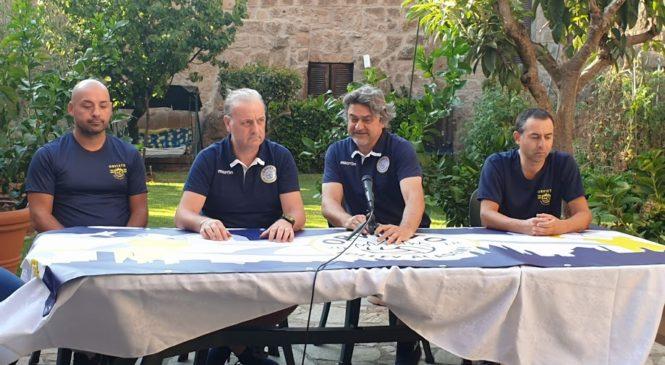 Orvieto Volley Academy, ecco la nuova stagione