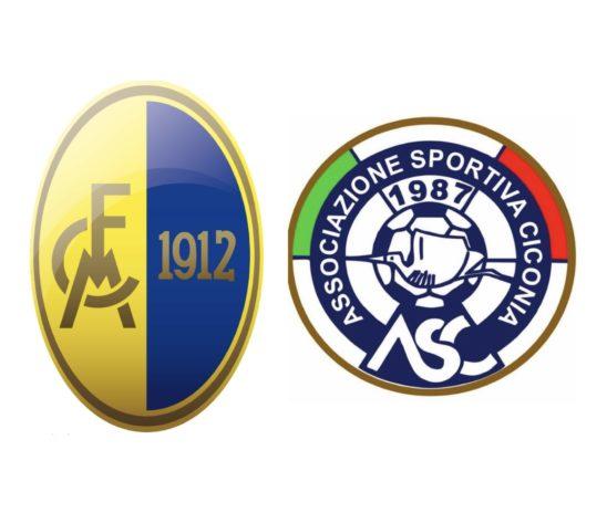 Lo Stadio Luigi Muzi ospiterà la prima edizione del Torneo Città di Orvieto