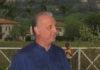 Orvieto Volley Academy. Maurizio Ercolani confermato Direttore Tecnico, Moroni lascia